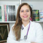 Camila Correa Nassar