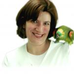 Cristina Fotin