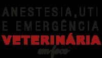 anestesio-uti-emergencia-veterinaria-emm-foco