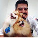 dermatologia-veterinaria-em-foco-ed07-lupus-Dr-Bruno