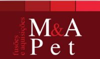 logo-f&a-pet
